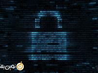 باج افزار مختل کننده امنیت ما
